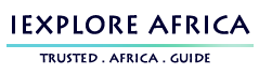 iExplore Africa