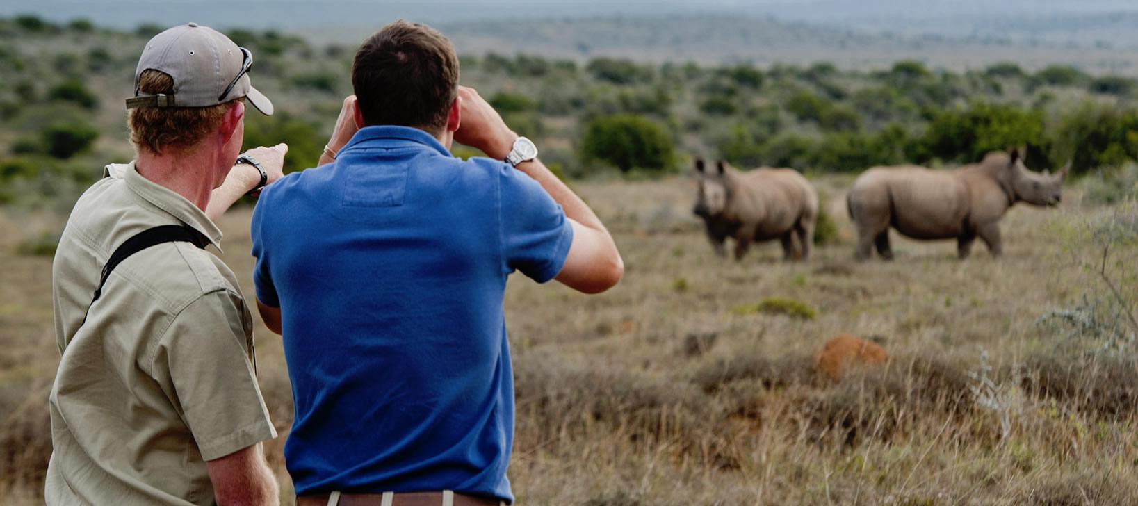 uganda-wildlife-safari