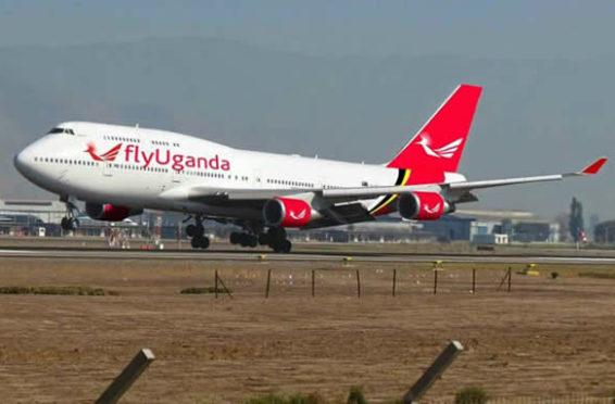 Fly Uganda launches direct flights to Bwindi